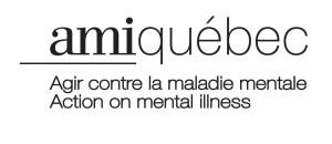 AMI-Québec