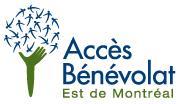 Service bénévole de l'Est de Montréal