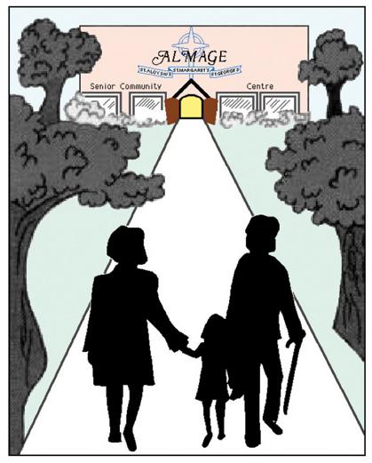 Almage