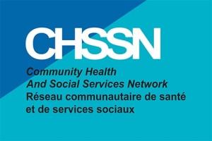 CHSSN