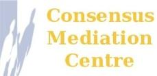 Consensus Mediation Centre