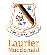 Laurier Macdonald Community Learning Center
