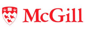 McGill