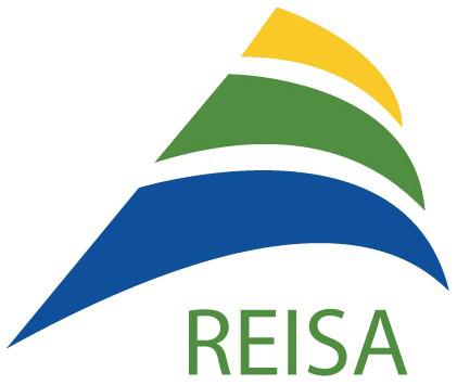 REISA