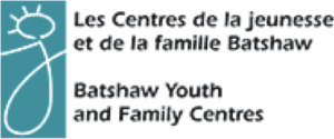 Batshaw Youth & Family Centres