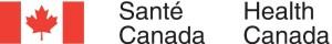 logo-Health Canada
