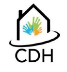 Fondation CDH