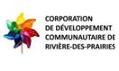 CDC-RDP